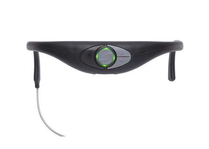Радиосистема для фитнеса SAMSON Airline 88 AH8 Headset System