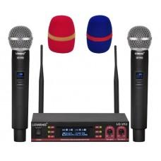 Радиосистема Lomeho LO-V52