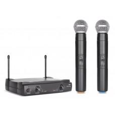 Радиомикрофон NOIR-audio UT4II