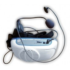 мегафон для экскурсовода TH-117 / M-117